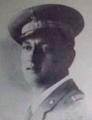 Egidio Pellizzari MD.png