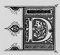 "Egipto, 1882 ""Inicial D"" (21248244008).jpg"