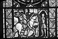 Eglise - Verrières - Boissy-Saint-Léger - Médiathèque de l'architecture et du patrimoine - APMH00005603.jpg