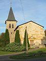 Eglise Harville.jpg