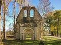 Eglise Saint-Pierre-de-Londres (Puymiclan).jpg
