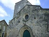 Eglise de Nieul-sur-Mer 2.jpg