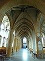Eglise st Maximin Metz 59.jpg