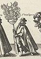 EgmontGoltzius1584.jpg