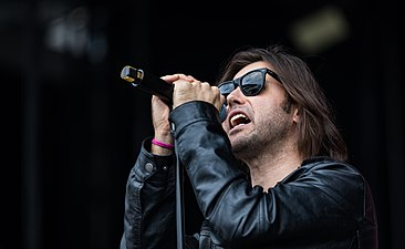 Ego Kill Talent - Rock am Ring 2018-3817.jpg