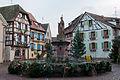 Eguisheim, Alsace (6710816413).jpg