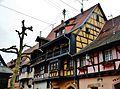 Eguisheim Altstadt 18.jpg