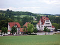 Ehemaliges Postamt Neresheim.jpg