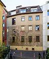 Ehemaliges Wohnhaus von Tilman Riemenschneider 9876 Planar 2.jpg