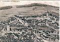 Ehingen - Postcard.jpg
