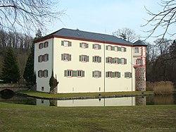 Eichtersheim-schloss2009b.jpg