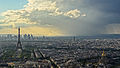 Eiffel Tower from the Tour Montparnasse, July 14, 2012 n3.jpg