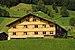 Einhof Schrecken 179 in Au .JPG
