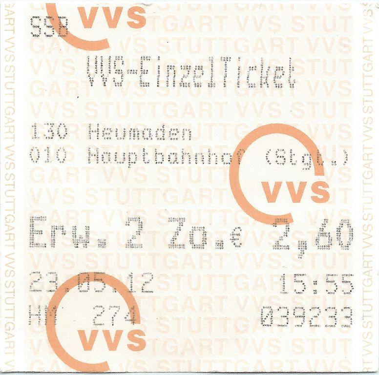 File Einzelticket Erwachsener VVS Preisstufe 2 Zonen SSB