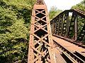 Eisenbahnbrücke Öhde 04 ies.jpg