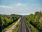 Eisenbahnstrecke-Strullendorf-Hirschhaid P5022899.jpg