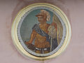 Eisenerz - Medaillon hl Florian.jpg