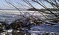 Eisformationen schweriner see - panoramio.jpg