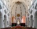 Eivissako katedrala.jpg