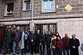El Ayuntamiento dedica una placa conmemorativa al Grande Oriente Español 05.jpg