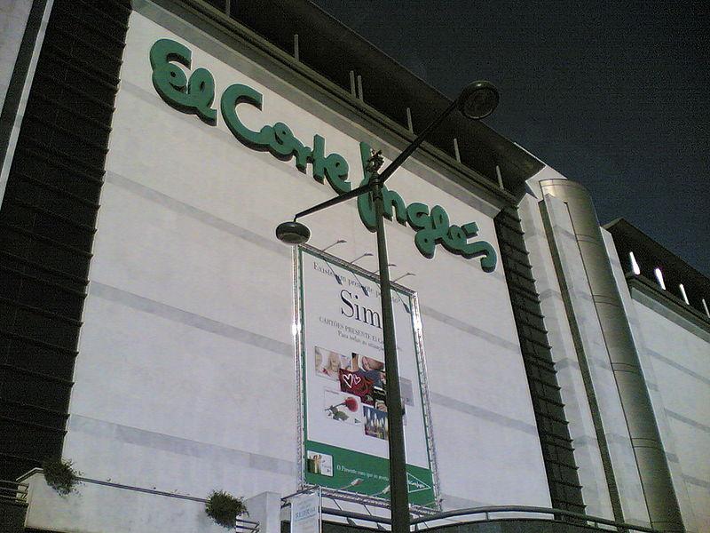 Melhores lojas de Lisboa