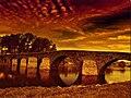 El Puente Viejo.jpg