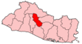 El Salvador-Cuscatlan.png