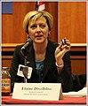 Elaine Divelbliss (8469253518).jpg