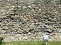 Elbasan - Stadtmauer 2b.jpg