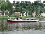 Elbdampfer 'Sachsenwald' in Pirna (01-2).jpg