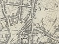 Elberfelder Neumarkt 1849.jpg