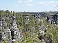 Elbsandsteingebirge Sachsen.jpg