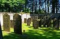 Elburg - Oostwal - Jewish Cemetery I.jpg