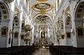 Elchingen, Klosterkirche St. Peter und Paul-005.jpg