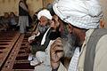 Elders of Bala Murghab conduct a shura.jpg