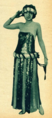 Eleanor Boardman (Jan. 1923).png