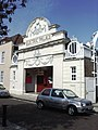 Electric Palace cinema, Harwich - geograph.org.uk - 523486.jpg
