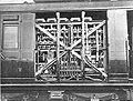 Electric train motor compartment, LMS (CJ Allen, Steel Highway, 1928).jpg