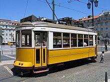 Electricos Lisboa 3.JPG