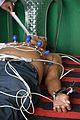 Electrocardiogram - Howrah 2015-04-12 7477.JPG