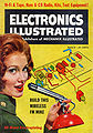 Electronics Illustrated Mar 1961.jpg