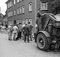 Elektrifizierung in Thüringen in den 1950er Jahren 066.jpg