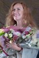 Elena Stikhina Sankt Petersburg 20180610 2.png