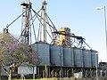 Elevador de granos de San Pedro (2).jpg