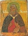 Elijah icon.jpg