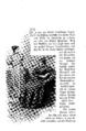 Elisabeth Werner, Vineta (1877), page - 0191.png