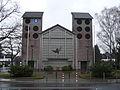 Elisabethkirche (Duesseldorf-Reisholz).JPG