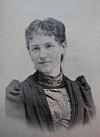 Elise Beck 1900.jpg