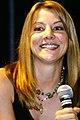 Elizabeth Anne Allen w mic 2004.jpg
