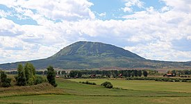 Elk Mountain (Routt County, Colorado).JPG